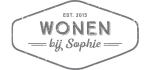 Wonen bij Sophie