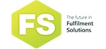FS (Fulfilment Solutions)