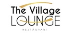 The Village Lounge