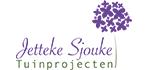Jetteke Sjouke Tuinprojecten