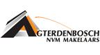 Agterdenbosch