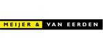 Meijer & Van Eerden