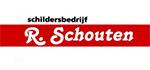 Schildersbedrijf R. Schouten